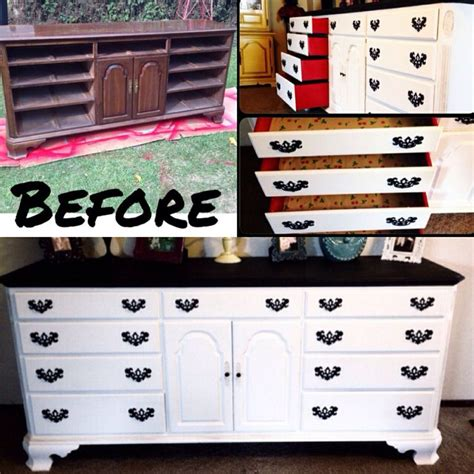 diy chalk paint makeovers 31 best images about diy furniture makeover on