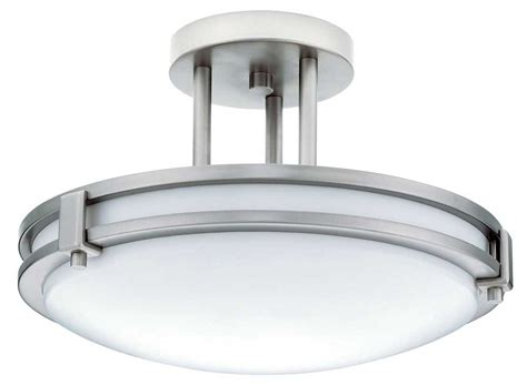 ceiling light kitchen kitchen lighting fixtures knowledgebase