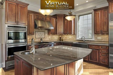 interactive kitchen designer kitchen designer wow