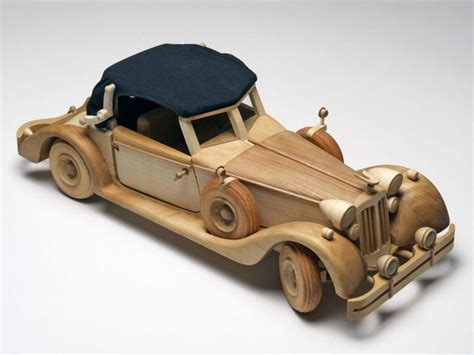 woodworking models 17 best images about wooden models on toys