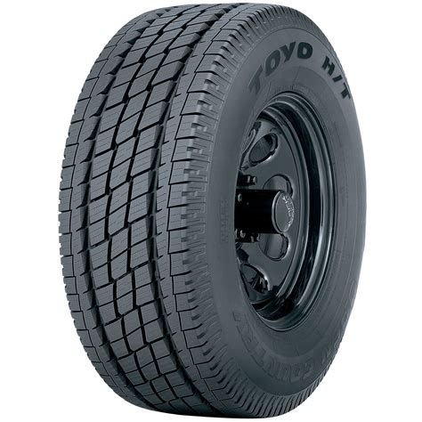 best suv winter tires html autos post