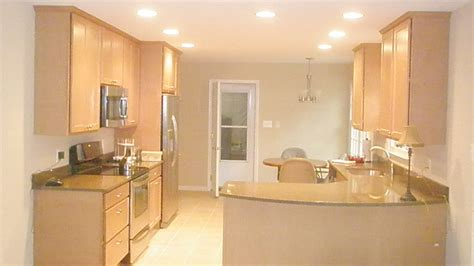 kitchen ideas pictures kitchen idea picture layout ideas island wall decorating