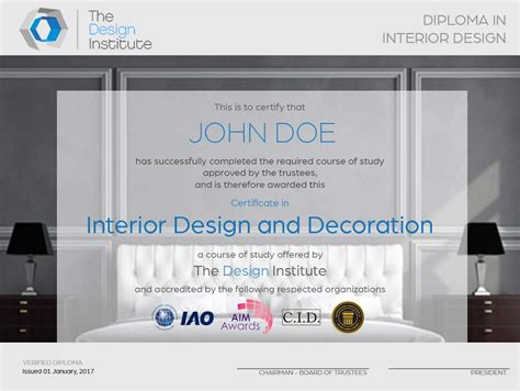 accredited interior design schools 100 accredited interior design schools