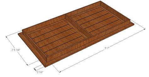 cedar patio table cedar patio table plans mission bench plans home
