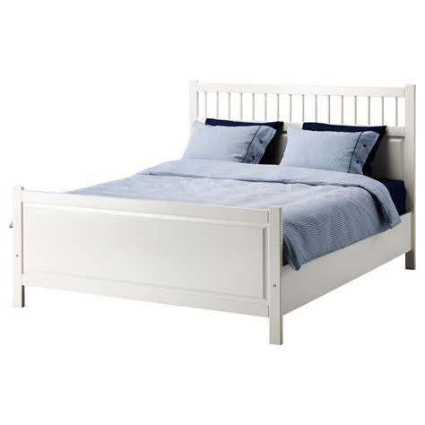 beds ikea size platform bed ikeafull king beds frames