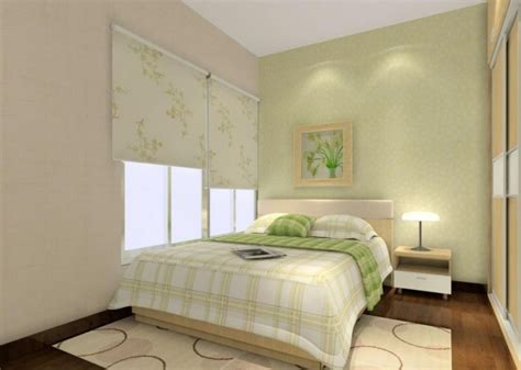 interior home color schemes interior wall color schemes interior wall color schemes