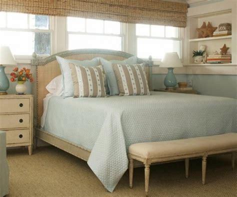 seaside bedroom designs 49 beautiful and sea themed bedroom designs digsdigs