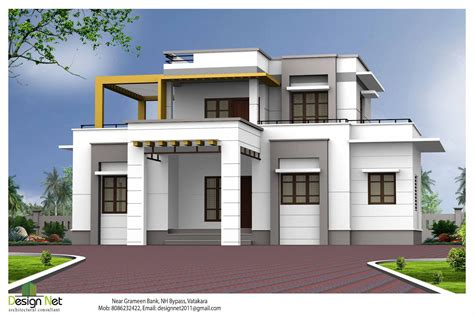 beautiful home designs inside outside in india 100 beautiful house design inside and outside