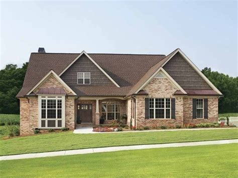 best country house plans rustic country home floor plans new home plans design