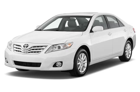 2011 Camry Se Review by 2011 Toyota Camry Reviews And Rating Motor Trend