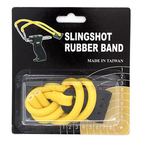 rubber st suppliers wholesale rubber bands now available at wholesale central