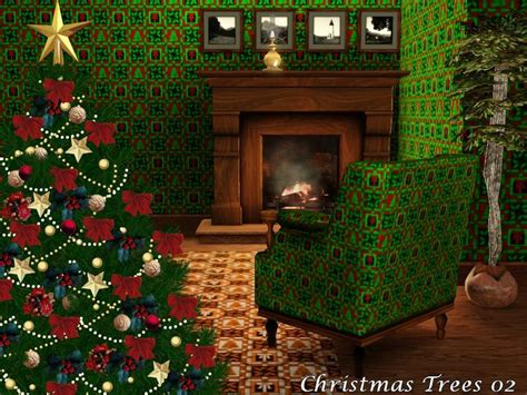 sims 3 weihnachtsbaum 301 moved permanently