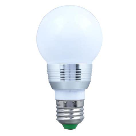 led light bulbs for sale cheap popular led light bulbs bulk buy cheap led light bulbs