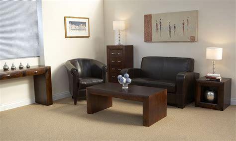 wood living room furniture michigan wood living room furniture coffee table ebay