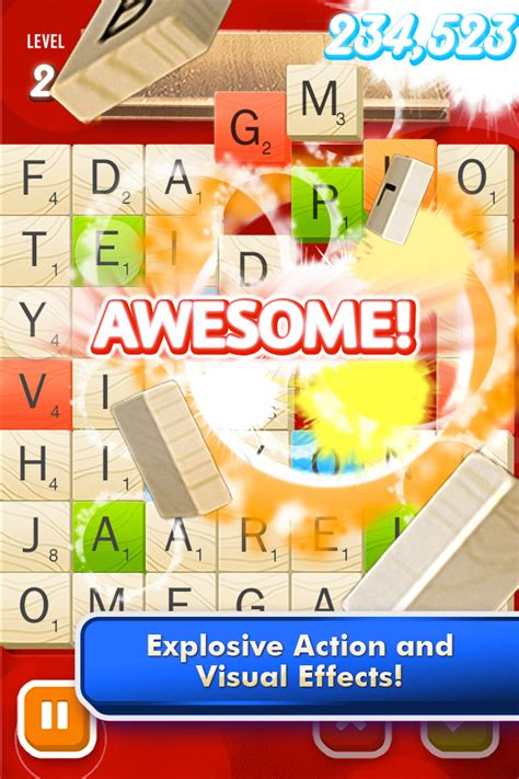 scrabble blast app scrabble blast by electronic arts inc