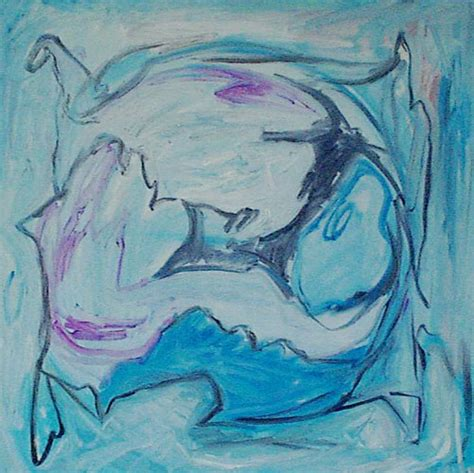 picasso paintings price range united kingdom paintings expressionist paintings