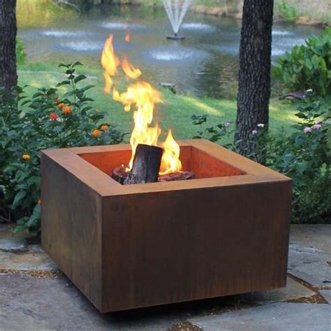 prefab outdoor fireplace wood burning prefab outdoor wood burning fireplace 28 images prefab
