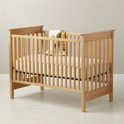 baby crib plans woodworking free baby crib from woodworking plans