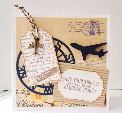 make my trip card how to wrap gift cards 20 ideas for card holders