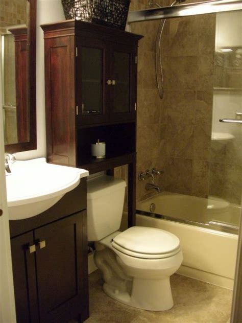 bathroom ideas decorating cheap starting to put together bathroom ideas storage space small bath redone for 3k
