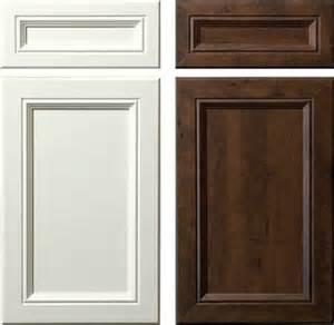 refacing kitchen cabinet doors cabinet refacing custom kitchen cabinets ta cabinet