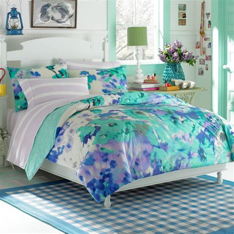 bedding sets blue blue and green bedding sets home furniture design