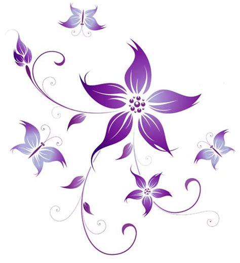 flower designs 7 best images of graphic flower design flower graphic