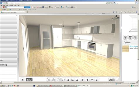 kitchen designer program kitchen excellent free 3d kitchen design software