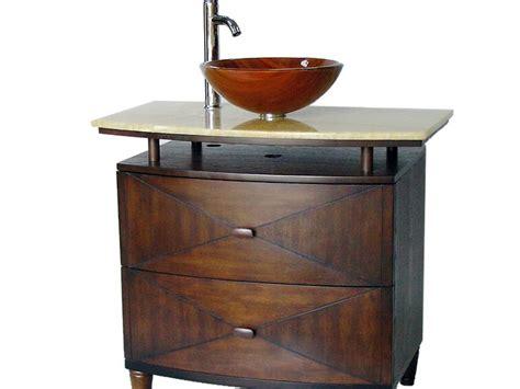 24 bathroom vanity with sink 24 inch bathroom vanity with vessel sink home design ideas