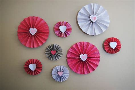 day kid crafts ideas valentines craft ideas craftshady craftshady