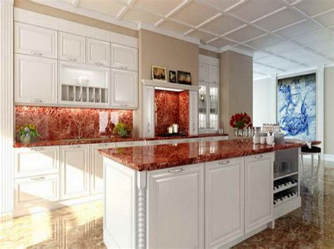 inexpensive kitchen designs kitchen cheap kitchen design ideas with ordinary design