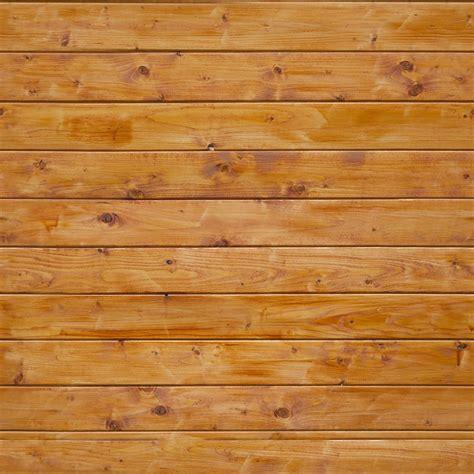 Metal Backsplash For Kitchen light wood floor texture seamless amazing tile