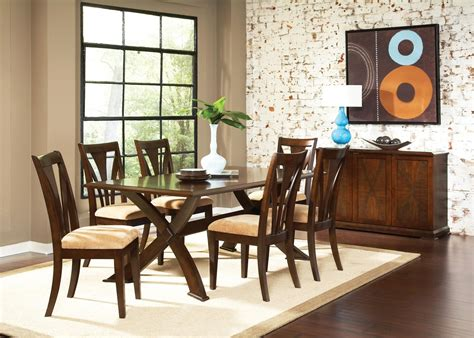 casual dining room furniture casual dinign room home design ideas