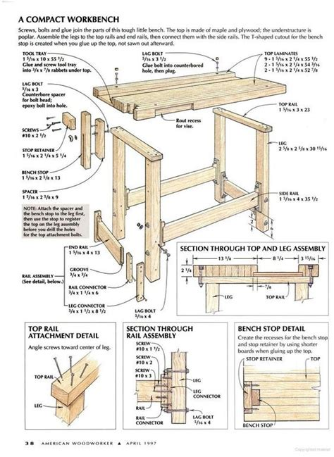 american woodworking american woodworker books woodworking