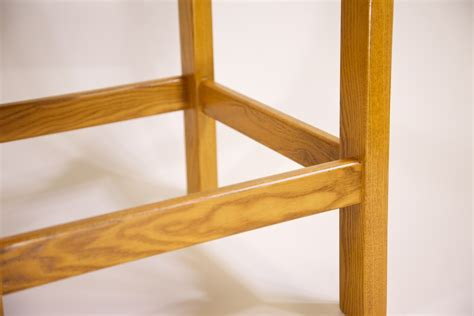 woodworkers source 105 stool 023 woodworkers source