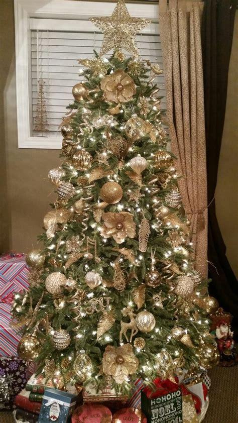 modelos de decoraciones de arboles de navidad tendencias para decorar tu 225 rbol de navidad 2018 2019