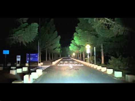 led light bars brisbane field test 180w 33 quot cree led light bar brisbane