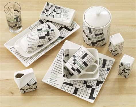 large print scrabble dictionary 223 best images about crossword puzzles on