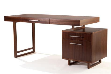 modern small desks furniture modern desk for small office desks furniture