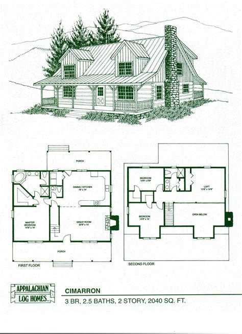 log cabin home floor plans log cabin kits 50 log cabin kit homes floor plans luxury log cabin kits mexzhouse