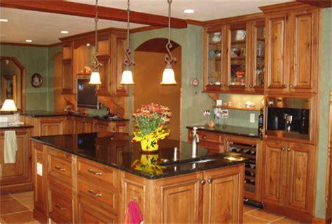 light pendants kitchen islands beautiful color ideas 3 light pendant island kitchen lighting for kitchen bedroom