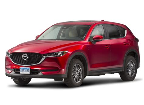 Mazda Cx 5 Reliability by 2014 Mazda Cx 5 Reliability Consumer Reports Autos Post