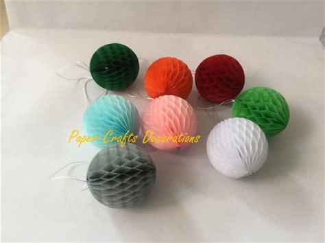 honeycomb craft paper popular honeycomb paper craft buy cheap honeycomb paper