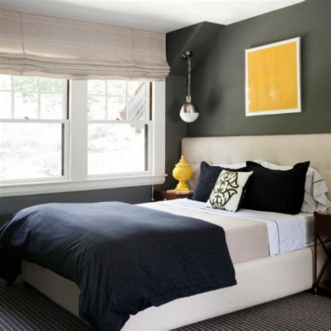 bedroom paint colors for small bedroom best colors for small bedroom color scheme gray paint