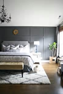 best 25 accent wall bedroom 28 best 25 bedroom ideas best 25