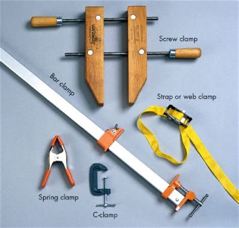 types of woodworking tools woodwork types of cls for woodworking pdf plans