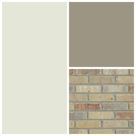 sherwin williams keystone gray 66 best images about house exterior on paint