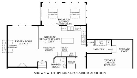 heritage home design montclair nj 100 heritage home design montclair nj new homes for