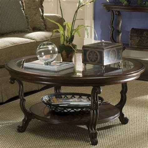 decorating idea for choosing coffee table decorating ideas the home