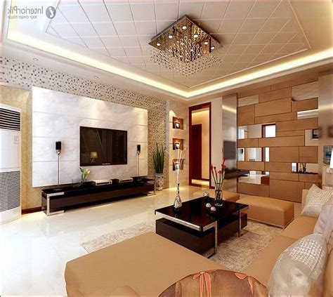 wall tiles for living room decorative wall tiles for outside home design ideas